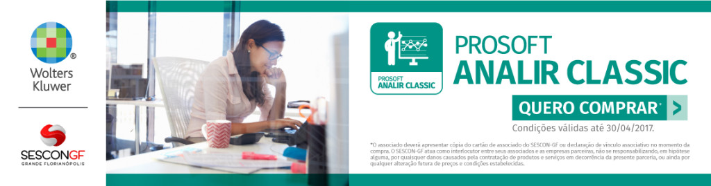 ANALIR_CLASSIC_BANNER_SESCONFloripa