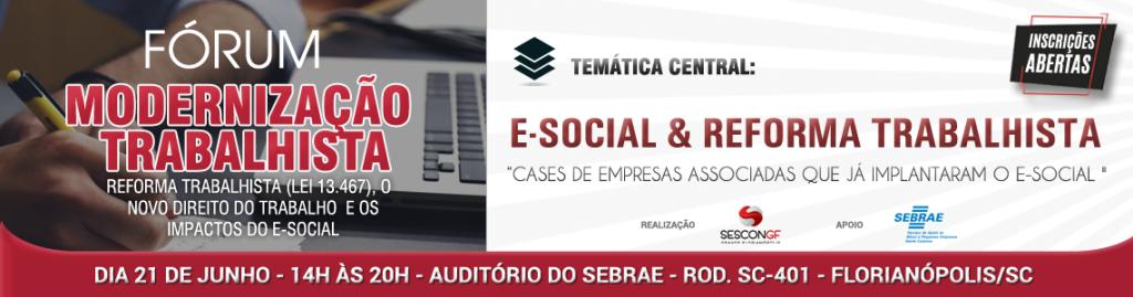 BANNER SITE - FÓRUM MODERNIZAÇÃO TRABALHISTA_1