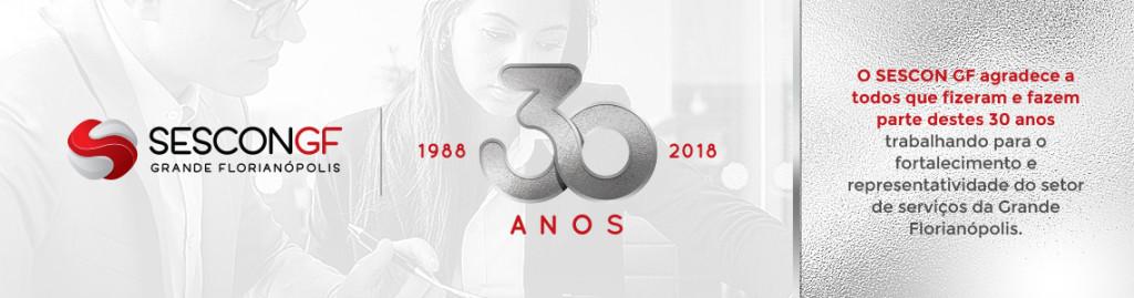 BannerSite_30_Anos