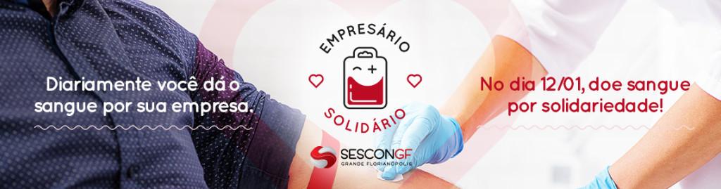 BannerSite_Empresário_Solidário