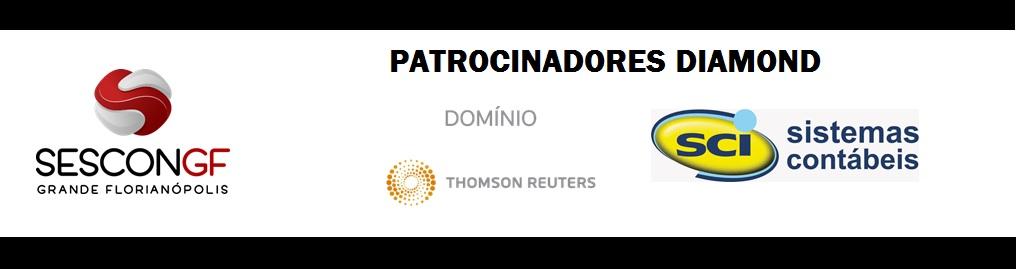 bANNER PATROCINAODRES