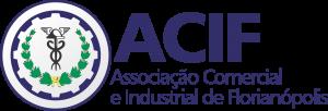 ACIF logomarca