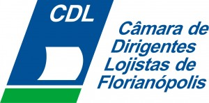CDL Floripa