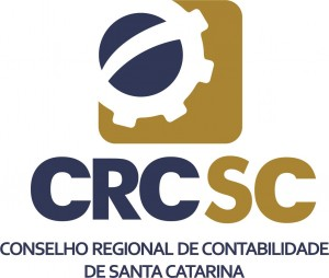 Logo CRCSC Vertical 2015