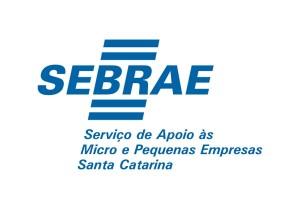 SEBRAE SC cor v