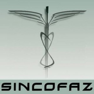 Sincofaz