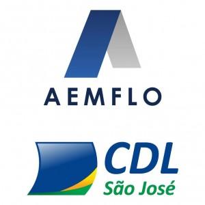 aemflo