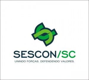 sesconsc