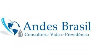 Andes Brasil