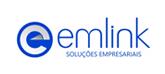 Emlink