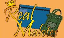Real Malotes