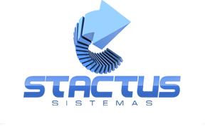 Stactus