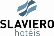 Hotel Slavieiro