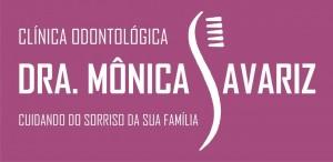 Clínica Odontológica Dra. Mônica Savariz
