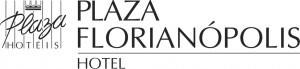 Hotel Plaza Florianópolis