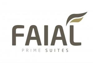 Faial Prime Suites