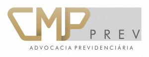 Coelho, Martins & Pawlick Advogados Associados
