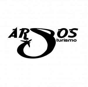 Argos Turismo