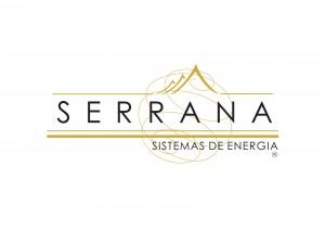 Serrana Sistema de Energia