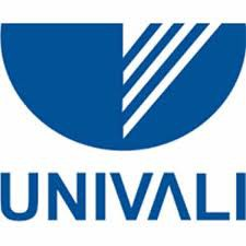 Universidade Univali