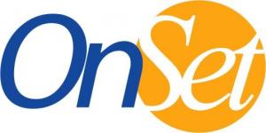 OnSet