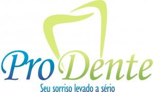 Clinica Prodente