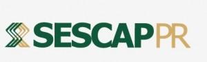 SESCAP/SESCON – Ferramentas de Precificação