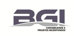 BGI Contabilidade, Condomínios e Projetos Incentivados