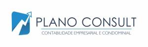 PLANO CONSULT  Contabilidade Empresarial e Condominial