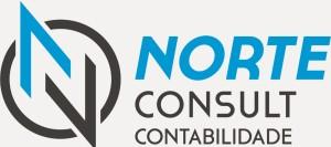 NORT CONSULT  Contabilidade