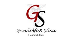 GANDOLFI & SILVA Contabilidade