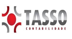 TASSO CONTABILIDADE