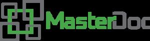 MasterDoc