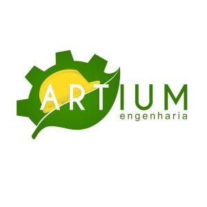 Artium Engenharia – Consultoria Ambiental e Segurança do Trabalho
