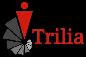 Trilia