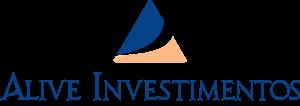 Alive Investimentos e Participações LTDA