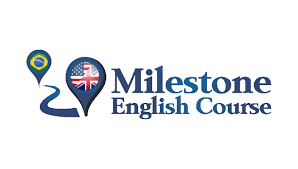Milestone English Course