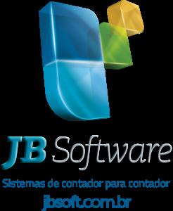 JB Soft