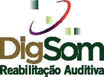 DigSon