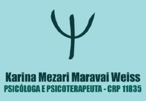 Karina Mezari Maravai Weiss