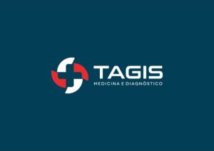TAGIS Medicina & Diagnóstico