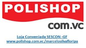 POLISHOP.COM.VC