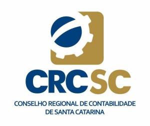 original_logo_CRC