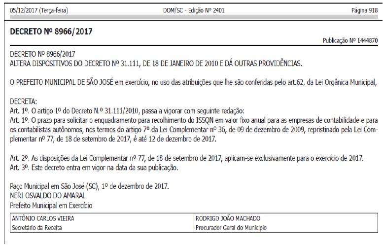 Decreto 8966