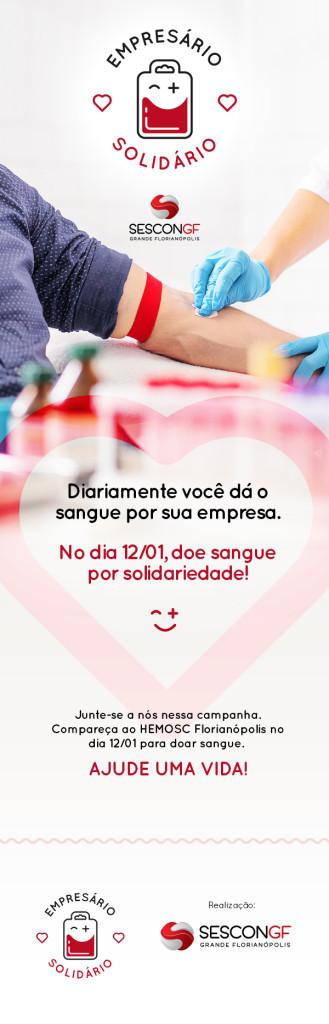 Emkt_Empresário_Solidário