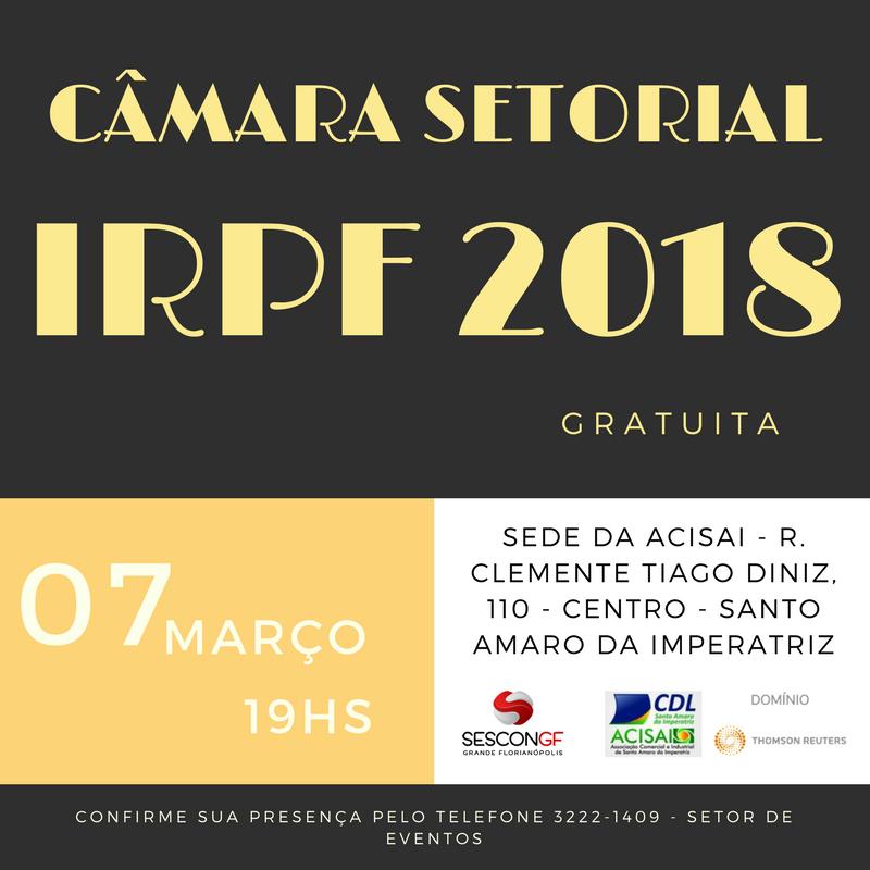 IRPF 07 03