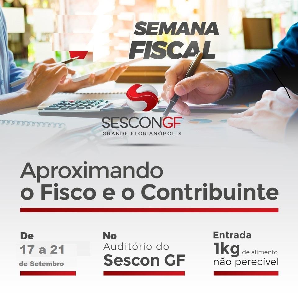 CardFace_VIISemana_Fiscal - Atualizado