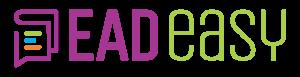 EADEASY – Ouro Moderno Método de Ensino Interativo