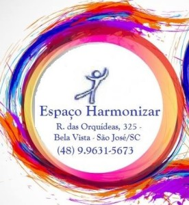 Espaço Harmonizar