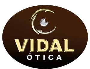 Ótica Vidal